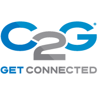 c2g_cables